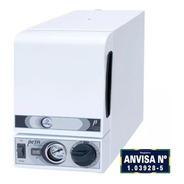 Estufa Esterilizadora Beta 4,5 Litros Com Termômetro