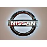 Espirales Delanteros Nissan Sentra B13-b14 Alta Calidad