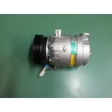 Compresor Aire Acondicionado Corsa Delphi V5