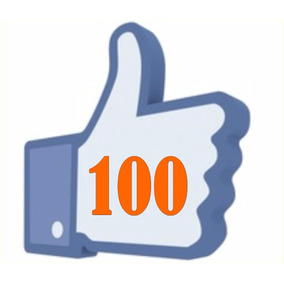 300 Curtidas Para Facebook ( Fotos Status E Videos)+brinde