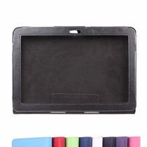 Capa Case Tablet Samsung Galaxy Tab2 10.1 Sm-p5100 P5110