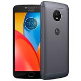 Celular Motorola Moto E4 Plus 4g 2gb 16gb Sensor Huella Gtia