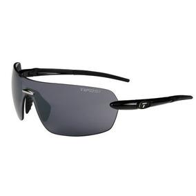 66cb325050 Gafas Tifosi Vogel T-f705 Gafas De Sol Brillo Lente Negro F