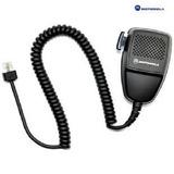 Microfone Ptt Motorola Hmn3596a Em400 Gm300 Em200 Pro5100