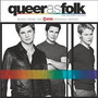 Cd Queer As Folk Second Seasons
