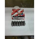 Taquete Para Mazda Bt50/b2200/b2600