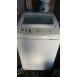 Lavarropas Automatico Eslabon De Lujo No Desagota/no Centrif