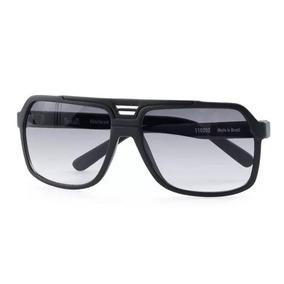 Orizon De Sol - Óculos De Sol Sem lente polarizada no Mercado Livre ... 04bcea15cd