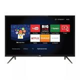 Smart Tv 39 Led Fhd Tcl Ls39ls4900s Netflix Youtube