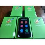 Motorola Moto G5 Nuevo A Estrenar!!!
