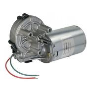 Motor Bosch Cep F006wmo310 24v 51 Rpm