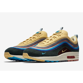 Nike Airmax 97/1 Sean Wotherspoon
