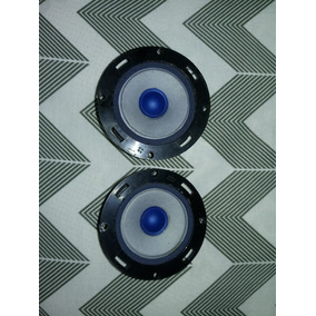 Super Tweeter Cce 100w O Par