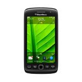 Blackberry 9860 Torch Wifi 3g Original Nuevo En Caja