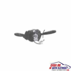 Chave Seta Com Air Bag Palio 2001 A 2012 251971