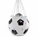 Lampara Colgante Pelota Futbol