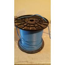 Cable De Red Panduit Cat 6a