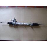 Cajetin De Direccion Hidraulico Ford Fiesta Amazon 04/13