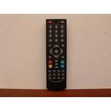 Control Remoto Az-america S808 S812 S900 Openbox S16
