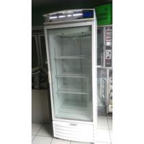 Refrigerador Ahorrador De Energía Metalfrio