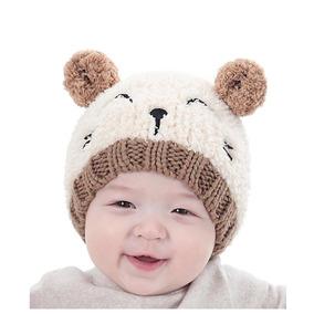4a6e852006748 Touca Para Inverno - Bebês em São Paulo no Mercado Livre Brasil