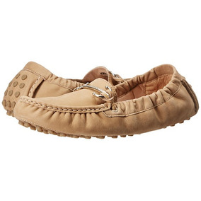Zapatos Sperry Top Sider Hamilton 1559973