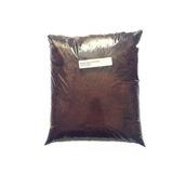Pacotes De 100% Fibra De Coco 1,5kg Para O Cultivo De Mudas