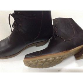 Zapato Huaso Trabajo Engrasado / Tienda Bauldeaperos