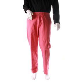Pantalón Casual Polo By Ralph Lauren 879gc