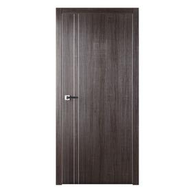 Puertas y portones minimalistas en mercado libre m xico for Puertas de madera minimalistas