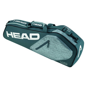 Bolso Head Core 3r Pro Bag 3 Raquetas