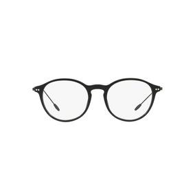 8439993d1ff32 Cinto Giorgio Armani 130cm Aju - Óculos no Mercado Livre Brasil