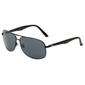 708512dfa4bce Óculos De Sol Mormaii - Óculos em Curitiba no Mercado Livre Brasil