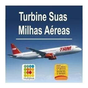 Curso Milhas Aéreas - Viaje De Graça!!!