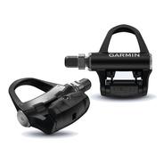 Pedal Medidor Potência Duplo Garmin Vector 3 Ant+ Bluetooth