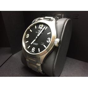 Reloj Glycine Incursore 43mm Automatico