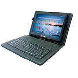 Tablet 10.1 Zylan Tal-1000
