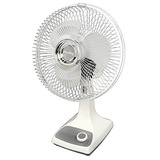 Air King 9154 9-inch 2-speed Classe Comercial Oscilante Vent