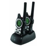 Radios De Comunicación 54kilometros