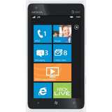 Nokia Lumia 900, Blanco De 16 Gb (at Amp; T)