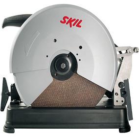Serra Policorte 14 1800 Watts - Skil 220v