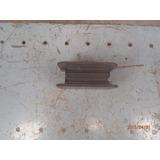 Soporte Motor Perkins 4 Cilindro 4-203