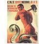Guerra Civil Española-propaganda Politica-lamina-22 X 28(64)