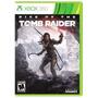 .: Rise Of The Tomb Raider :. Para Xbox 360 En Start Games