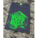 T-shirt Lacoste,hugo Boss,a/x Nueva Coleccion 100% Original!