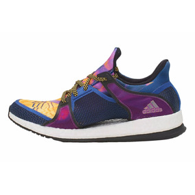 Zapatillas adidas Pure Boost X Tr Multi