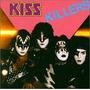 Kiss.killers.cd.aleman..nuevo