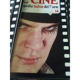 Enciclopedia Salvat Del Cine
