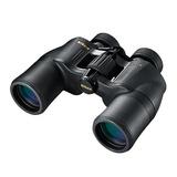 Binocular Nikon Aculon A211 7 X 35