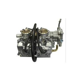 Carburador Para Yamaha Raptor 660 2001 - 2005 660r Yfm660 Yf